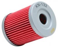 Масляный фильтр K&N KN-132