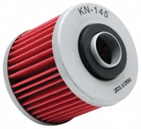 Масляный фильтр K&N KN-145