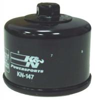 Масляный фильтр K&N KN-147