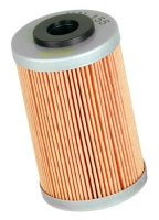 Масляный фильтр K&N KN-155