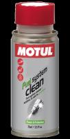 Очиститель топливной системы MOTUL Fuel System Clean Scooter
