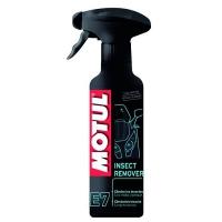 Полироль MOTUL E7 Insect Remover