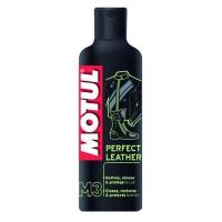 Средство для ухода за кожей MOTUL M3 Perfect Leather