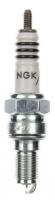 Свеча зажигания иридиевая NGK CR9EHI-9