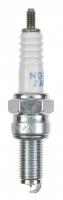 Свеча зажигания иридиевая NGK CR9EIA-9