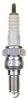 Свеча зажигания иридиевая/платиновая NGK IMR9C-9H