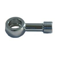 Фитинг стальной VENHILL 3/60081S 0 градусов (прямой)