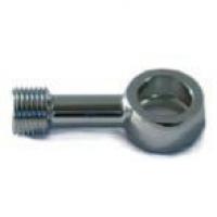 Фитинг стальной VENHILL 3/60088S 0 градусов (прямой)