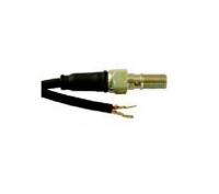 Болт одинарный VENHILL 710125-L c датчиком включения стоп сигнала