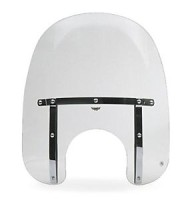 Ветровое стекло для чоппера NATIONAL CYCLE Dakota 4.5™ Windshield