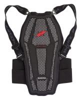 Защита спины ZANDONA Esatech Back Pro X6