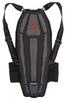 Защита спины ZANDONA Esatech Back Pro X8