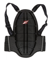 Защита спины ZANDONA Shield Evo X6