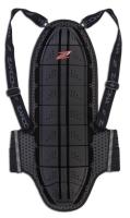 Защита спины ZANDONA Shield Evo X9