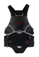 Черепаха ZANDONA Shark armour GT X8
