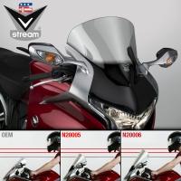 Ветровое стекло NATIONAL CYCLE VStream для Honda VFR1200