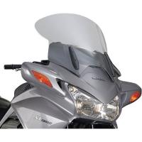 Ветровое стекло NATIONAL CYCLE VStream для Honda ST1300