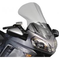 Ветровое стекло NATIONAL CYCLE VStream для Kawasaki ZG1400A