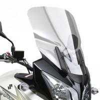 Ветровое стекло NATIONAL CYCLE VStream для DL650/1000 (04-11)