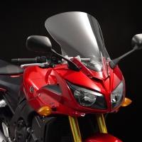 Ветровое стекло NATIONAL CYCLE VStream для Yamaha FZ-1