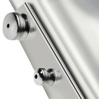 Крепеж для стекла NATIONAL CYCLE KIT-Q342 для HD