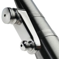 Крепеж для стекла NATIONAL CYCLE KIT-Q102