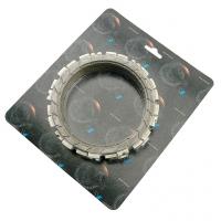 Комплект дисков сцепления VICMA 12130