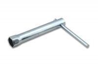 Свечной ключ VICMA 503 на 21 мм