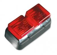 Стоп-сигнал VICMA 6747 для Honda VTR1000 SPSP1SP2 (00-)
