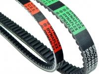 Ремень вариатора для скутера VICMA CT045
