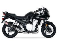 Глушитель YOSHIMURA TRS для Suzuki GSF/GSX1250FA (07-11)