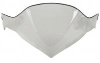 Ветровое стекло SNO STUFF для снегохода Fulson 450-256
