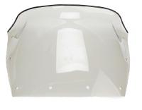 Ветровое стекло для снегохода SNO STUFF 450481