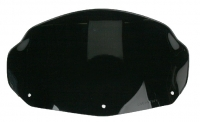 Ветровое стекло для снегохода SNO STUFF 45048250