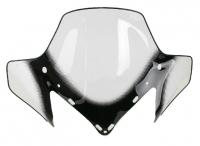 Ветровое стекло SNO STUFF для снегоходов RS/RX