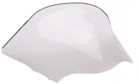 Ветровое стекло SNO STUFF для снегоходов V-Max