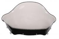 Ветровое стекло для снегохода SNO STUFF 45064603