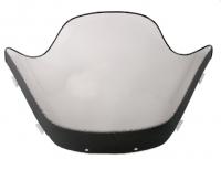 Ветровое стекло SNO STUFF для снегоходов Venture/V-Max