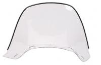 Ветровое стекло SNO STUFF для снегоходов Phazer/Exciter