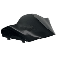 Ветровое стекло SNO STUFF для снегоходов V-Max/Venture