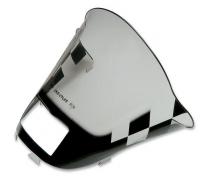 Ветровое стекло SNO STUFF для снегоходов Skandic/Formula