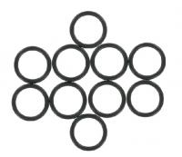 Крепеж (Уплотнительное кольцо) SNO STUFF 453210