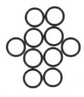 Крепеж (Уплотнительное кольцо) SNO STUFF 453213