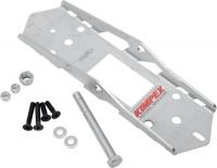 Крепежный набор для лыж KIMPEX 372419