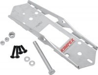 Крепежный набор для лыж KIMPEX 372434