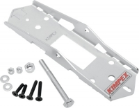 Крепежный набор для лыж KIMPEX 372417