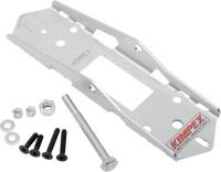 Крепежный набор для лыж KIMPEX 372420