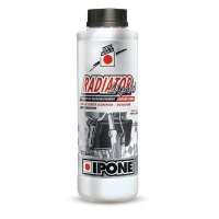 Антифриз IPONE RADIATOR LIQUID