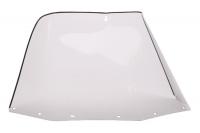 Ветровое стекло для снегохода SNO STUFF 450113