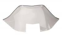 Ветровое стекло для снегохода SNO STUFF 450120